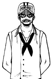 Ripper Manga Infobox 2