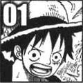 SBS69 Luffy Profile
