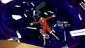 Super Powers - Mirror-World
