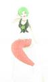 Camie Figurine 2