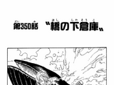 Chapter 350