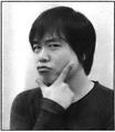 Kazuya Nakai.png