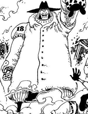 Scotch Manga Post Ellipse Infobox