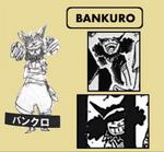 Bankuro sbs