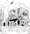 Cactus Saloon Infobox.png