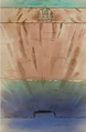 Distancia entre la Isla Gyojin y Mariejois