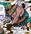 Jean Ango in the Digitally Colored Manga.png