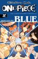 One Piece Blue It.