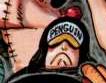 Penguin timeskip