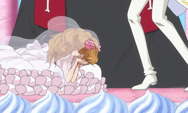 File:Pudding Breaks Down.png