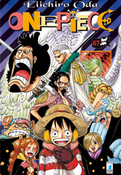 Volume 67 Star Comics