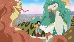 260px-Luffy vs Boas sisters Gorgon.