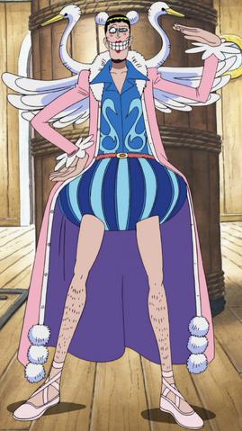 File:Bentham Anime Infobox.png
