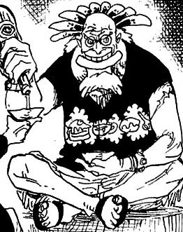 Crocus Manga Après Ellipse Infobox