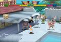 Grand Battle! Screenshot.png