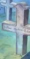 Okohsim-Eda Anime Infobox