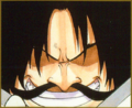 One Piece 500 Quiz Book Intro Image.png