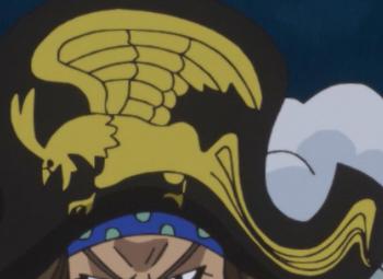 Piratas do Barba Rosa