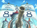 Superpower Cannon.png