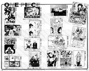 Galeria Usopp Tomo 20b