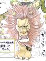 Richie Manga Pre Timeskip Infobox.png