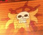 Pirati del Leone dorato