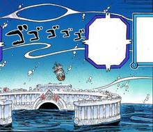 Корабль Небесных Дарконов