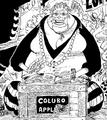 Curly Dadan Manga Infobox.png