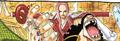 Hina Manga Color Scheme.png