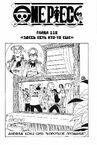 OnePiece v14 ch118 page001