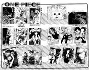 Galeria Usopp Tomo 22b