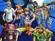 Group-Hikari e