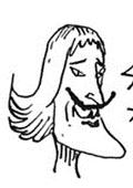 Human Shusui