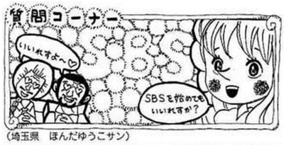 SBS 86 Header 6