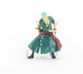 Zoro Figurine 2