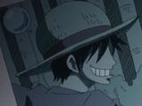 Monkey D. Luffy/Relationships