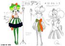 Ann Concept Art