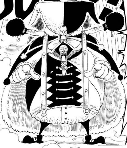 File:Chessmarimo Manga Infobox.png