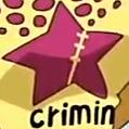 Criminal Portrait