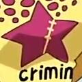 Criminal Portrait.png