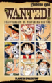 Livre One Piece Version Espagnole 2