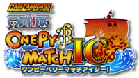 One Py Berry Match IC