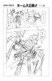 Volumen 3 - 176