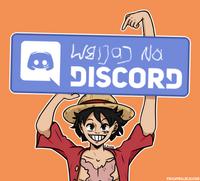 Discord od Wakiwaki