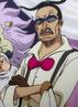 Galdino Anime Infobox