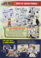 One-piece-first-log-pub-2-hachette