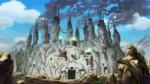 Udon Anime Infobox