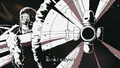 We Are (Remix TVXQ) - Don Krieg