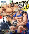 BD Season 17 Piece 8.png