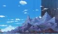 Erbaf Anime Infobox